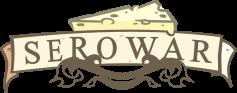 logo sklepu serowar.pl