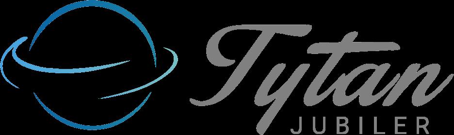 logo sklepu tytanlebork.pl